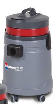 aspiratore solidi e Liquidi SP 45